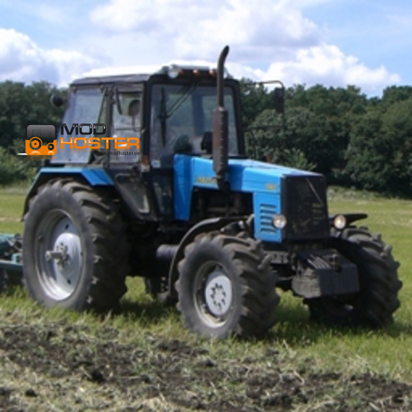 International Cxt Farming Simulator 2013 Mods | Autos Post