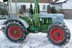 Eicher-traktor-ed-foto-bild-47194184.270