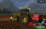 Landwirtschaft%20simolator