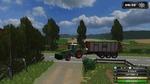 Lsscreen_2011_02_08_20_31_04