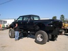 Ford_f650_08