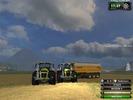 Lsscreen_2011_02_11_22_35_51