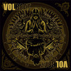 Volbeat-beyond-hell-vorne