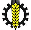 Logo%20lohnunternehmer