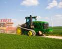 9030t_tractor_494258_1280x1024