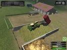 Lsscreen_2011_02_10_12_38_58