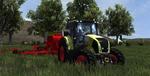 Agrar-simulator-2011-bild-uig-