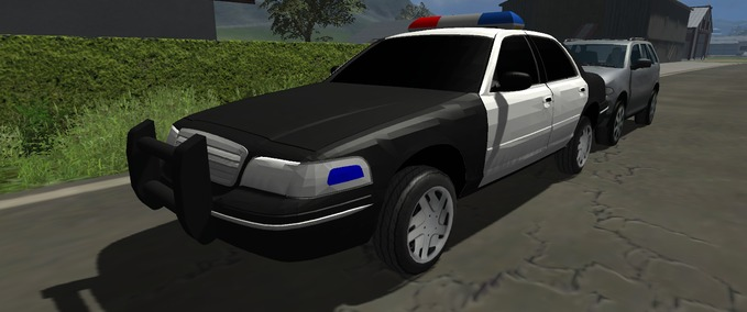 Ford%20crown%20victoria%20police%201