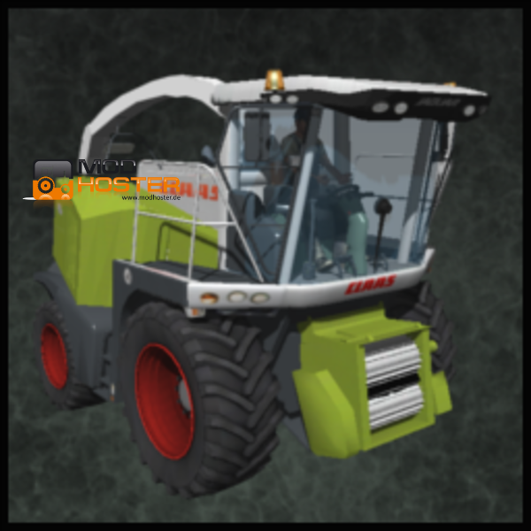 Claas jaguar 980 terratracv1 1