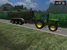 Lsscreen_2011_02_18_18_48_47