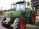 Fendt-farmer-309-ca,799221234805_1