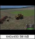 Cultivatedgrasstexturesndc