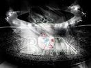 Bayern_munich_wallpaper
