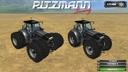 Pitzmanntuningx720bensfh
