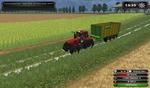 Lsscreen_2011_01_21_16_36_08