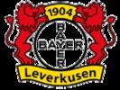 Logo_b04_140