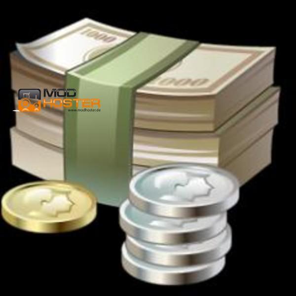 money mod v 2 0 money mod for farming simulator 2011