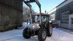 Traktor%20024
