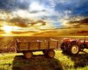 Bauernland1280x1024