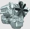 Motor2a
