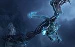 Blue_dragon_attack
