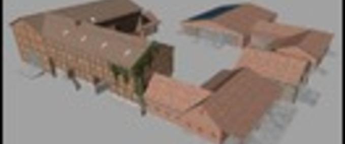 Hofkomplexv1.0yfaf0ny7