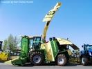Krone-big-x-650--91949