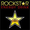 Rockstar_with_timelinedigitalinc