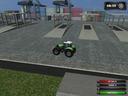 Lsscreen_2010_12_03_14_27_36