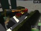 Lsscreen_2011_03_21_11_26_44.jpg