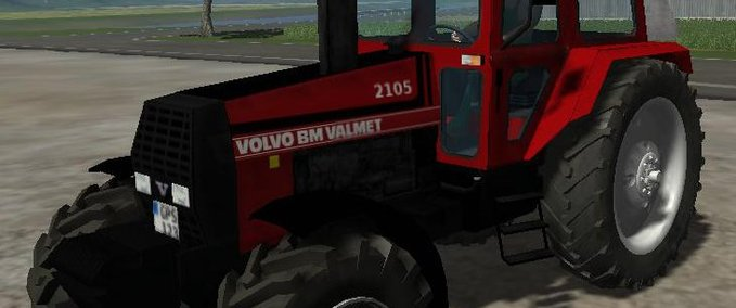 Volvobmvalmet2105