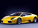 Car_46