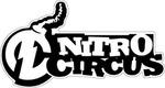 Nitrocircus_logo