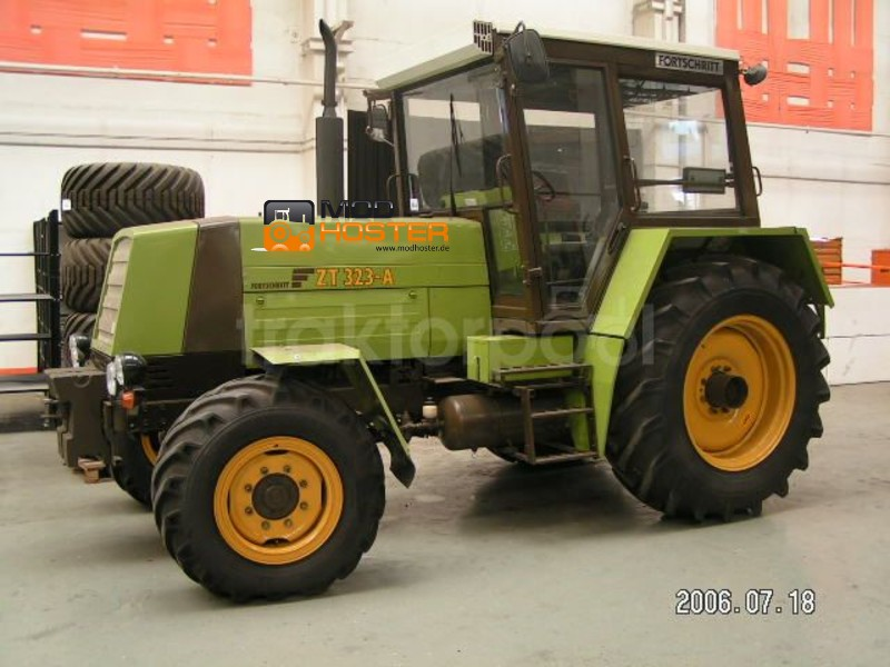 Landwirtschafts Simulator 2011 Mods
