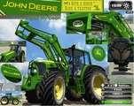 Jd7530fl