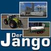 Derjango