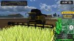 Lsscreen_2011_02_16_21_01_18