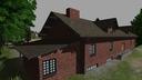 Bauernhaus_3