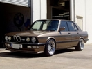 1985_hartge_bmw_h5s_e28_for_sale_front_1.jpg