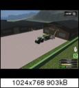 Lsscreen_2010_12_12_13jmz0