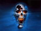 U2_skull_small