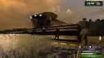 Lsscreen_2011_04_06_12_26_39