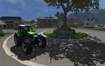 Simulation-landwirtschafts-simulator-2011-strasse-745x466-bef34d0733c8c291