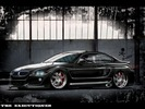Bmw_m6_executioner_by_rookiejeno