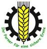 Lohnunternehmen_marcel_hofmann_logo