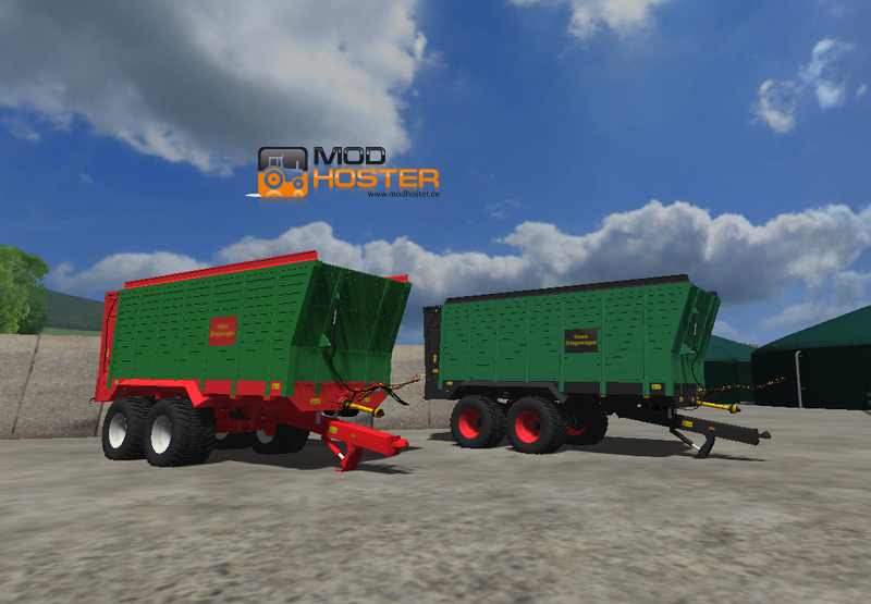 lamborghini tractor with Hawe Slw 45 Pack on New Holland T9 565 Smarttrax Ii Tractor V 2 1 besides Carreta Daf 1 additionally Massey Ferguson 698 also Lamborghini Stellt Neue Traktor Baureihen Vor article1381406775 furthermore Number1276.