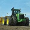 Scraper-traktor-202815