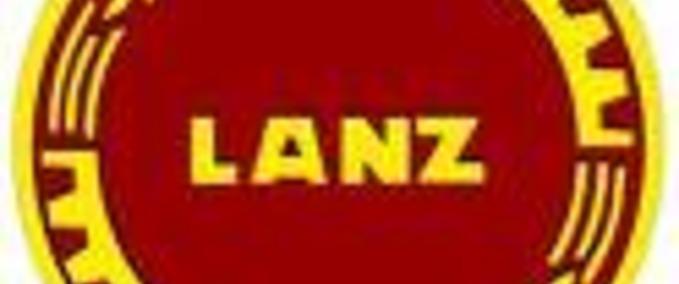 Untitledanz
