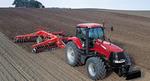 Farm_agricultural_machinery_kuhn_jcb_case_ih_tractors_magnum