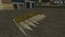 Claas_conspeed875